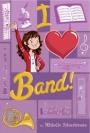 I HEART BAND 1