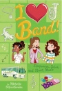 I HEART BAND 3