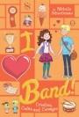 I HEART BAND 4